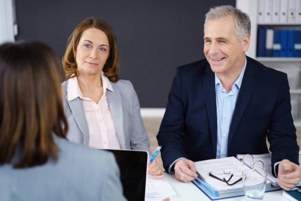 Personalratsarbeit im JobCenter: Wissen vertiefen – Beteiligungsrechte professionell ausüben