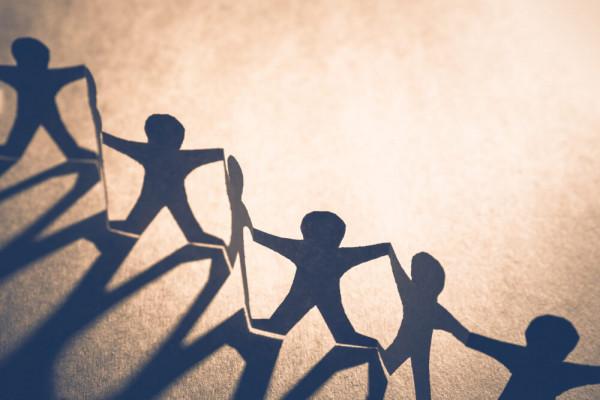 Wissen vertiefen – rechtssichere Wahrnehmung der Aufgaben und Beteiligungsrechte