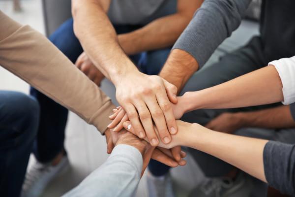 Eingliederungshilfe (SGB IX): Leistungsabgrenzung zur Kranken- und Pflegeversicherung