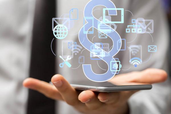 Internet- , Social Media- und Online Marketing: Recht für die Verwaltung