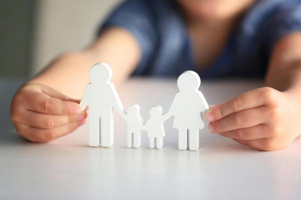 Bleiberechte – Familiennachzug
