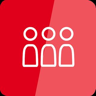 Personalvertretungsrecht kompakt Bund und Länder für Android (Google Play Store)