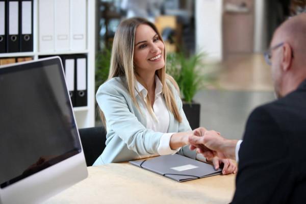 Personalauswahl und Stellenbesetzung rechtskonform gestalten – von A wie Auswahl bis Z wie Zusage