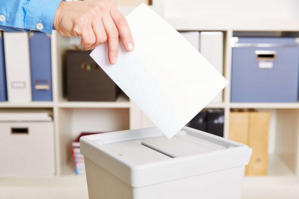 Webinar Schulung für den Wahlvorstand nach dem Thür-PersVG