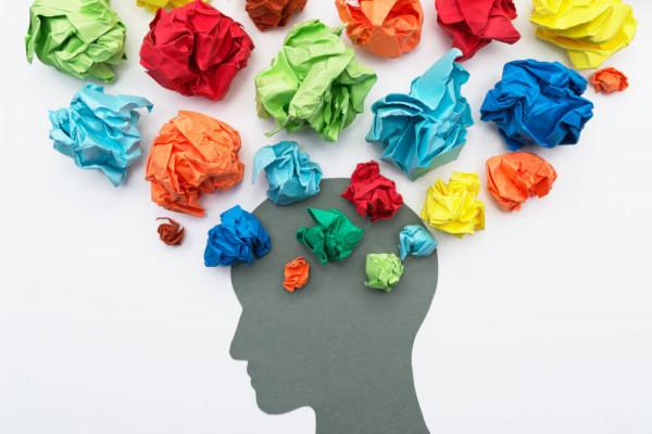 Kompakt-Webinar Psychiatrie für Führungskräfte in der Eingliederungshilfe