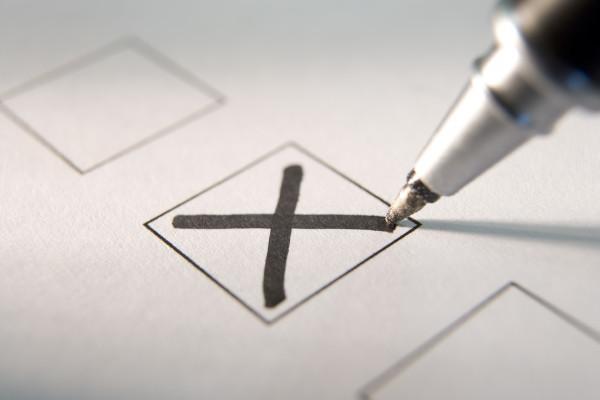 Kompakt-Webinar Personalratswahl Bayern 2021