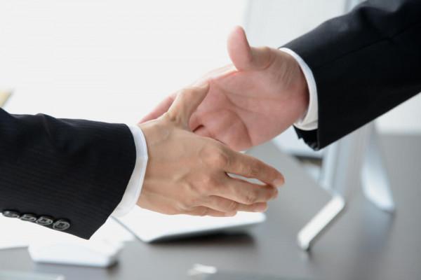 Der richtige Weg zur Dienstvereinbarung