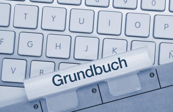 Fragen zum Grundstücks- und Grundbuchrecht: Grundwissen für Betreuer und andere Interessierte