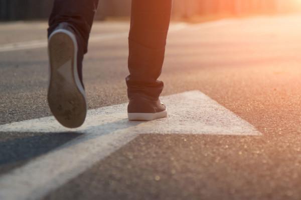 Webinar Erfolgreich zum richtigen Beruf – Zeitsoldat und dann?