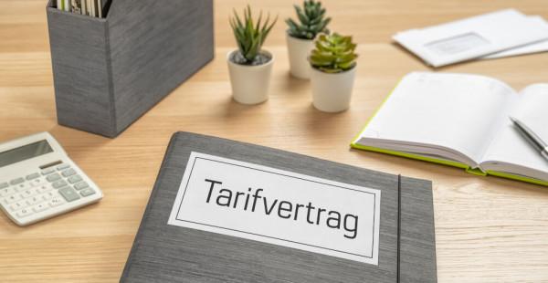 Kompakt-Webinar: Der TVöD nach der Tarifrunde – was ändert sich 2021?