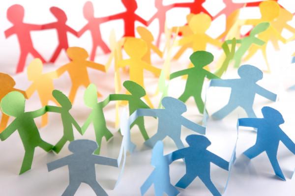 Überblick über das gesamte Sozialrecht – Grundlagenseminar für Einsteiger