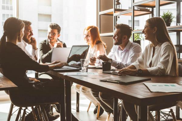 Führung ist Kommunikation – ein Rollenverständnis