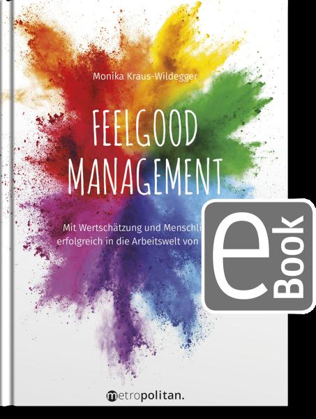 Feelgood Management