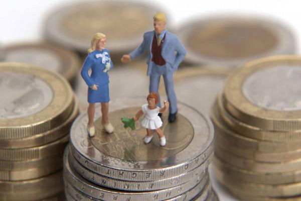 Webinar Persönliches Budget – Kompaktkurs
