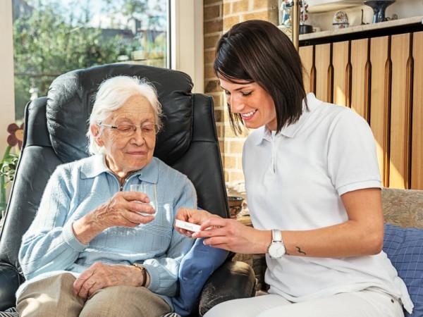 Webinar Bundesteilhabegesetz und seine Schnittstellen zur Pflegeversicherung und Hilfe zur Pflege