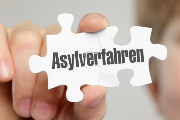 Unbegleitete minderjährige Flüchtlinge: Asylverfahren und Anhörungsbegleitung