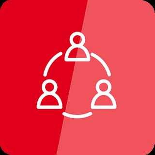 Sozialrecht SGB kompakt für Android (Google Play Store)