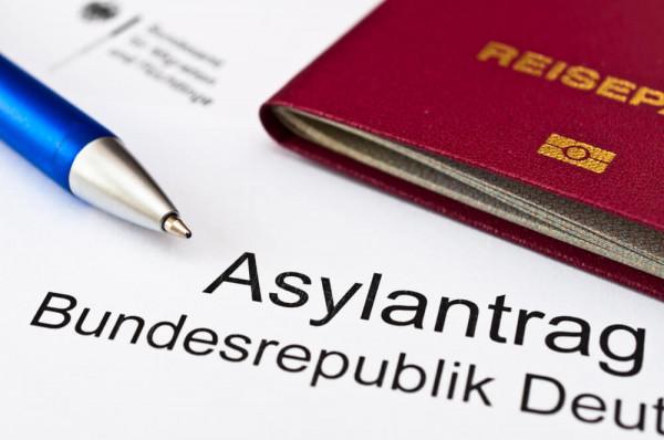 Aufenthaltsrecht im Asylbereich