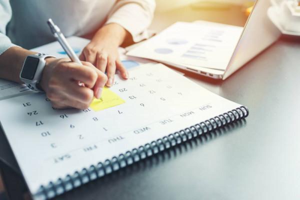 Dienstplangestaltung wie immer … oder gibt es Verbesserungsmöglichkeiten?