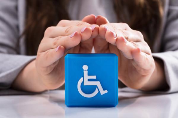 Seminar Alternative Methoden zu freiheitsentziehenden Maßnahmen in der Behindertenhilfe