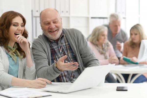 Teambildung und -entwicklung, förderliche Kommunikation der Personalräte nach innen und außen