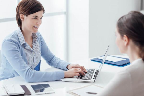 Grundlagen des Beihilferechts – Ansprüche und Leistungen kennen und prüfen
