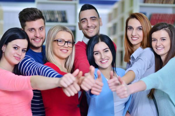 Webinar Das reformierte Berufsbildungsgesetz: Die wichtigsten Grundlagen