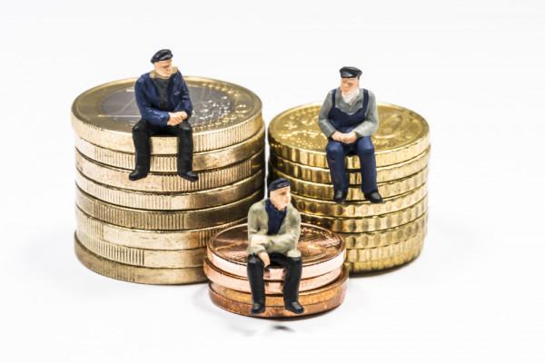 SGB XII – Sozialhilfe: Wenn das Geld bei Alter, Pflege, Behinderung nicht reicht