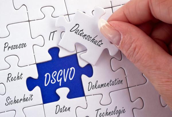 Datenschutzrecht in Bund und Ländern – EU-DSGVO und erste Erfahrungen