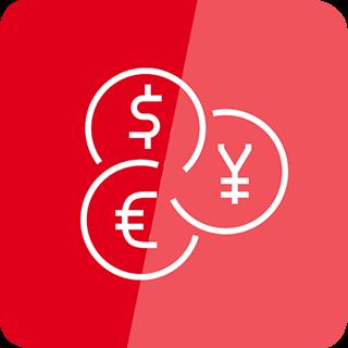 Bankenrecht kompakt für Android (Google Play Store)