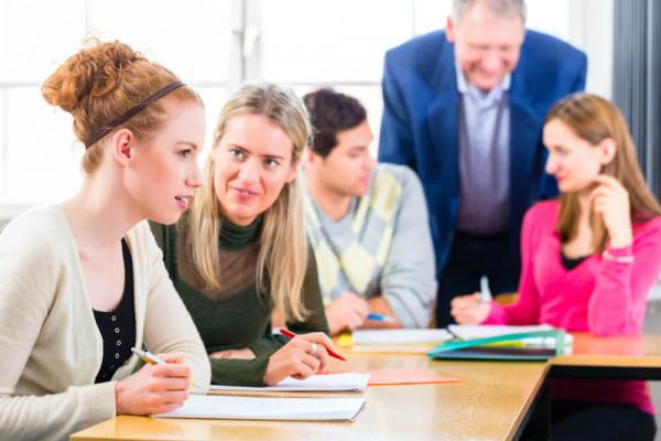 Bleibt alles anders? – Chancen und Fallstricke des reformierten Berufsbildungsgesetzes