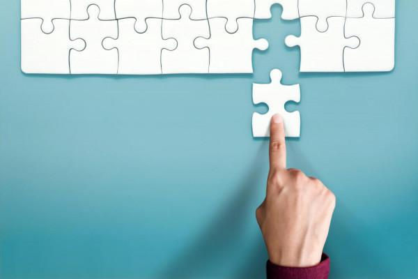 Webinar Betriebliches Eingliederungsmanagement, Prävention und nachhaltige Gesundheitsförderung