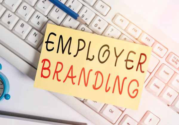 2-Tages-Workshop Employer Branding sozialer Organisationen