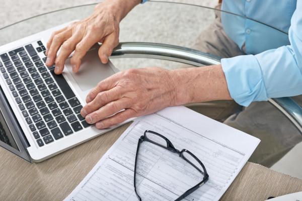 Die Digitalisierung und Anforderungen des Onlinezugangsgesetzes (OZG) zielgerichtet planen und umsetzen