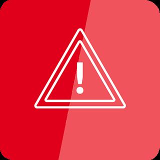 Straßenverkehrsgesetze kompakt für iOS (Apple App Store)