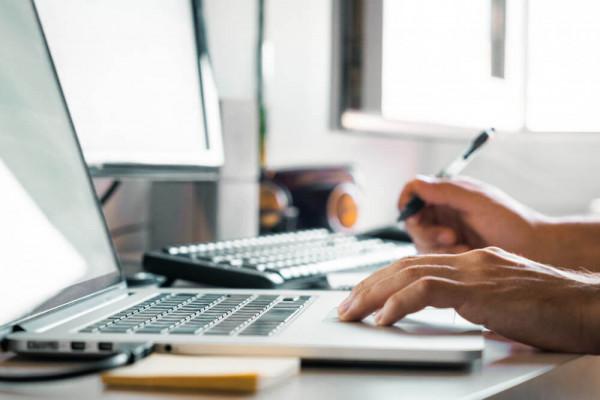 Webinar Dienstvereinbarung Telearbeit