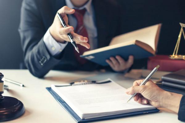 Gewerberecht: Das Wirtschaftsverwaltungsrecht der Gewerbeordnung (GewO)