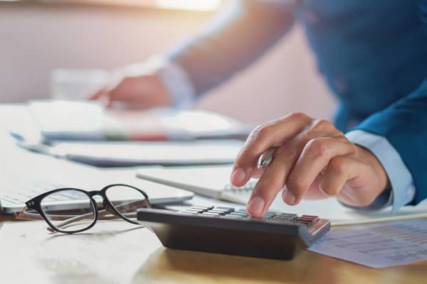 Pflegesätze erfolgreich verhandeln