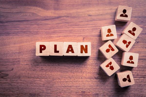 Webinar Stellenplanung und -bewirtschaftung im Fokus der Haushaltsberatung für Kirchen/kirchliche Institutionen