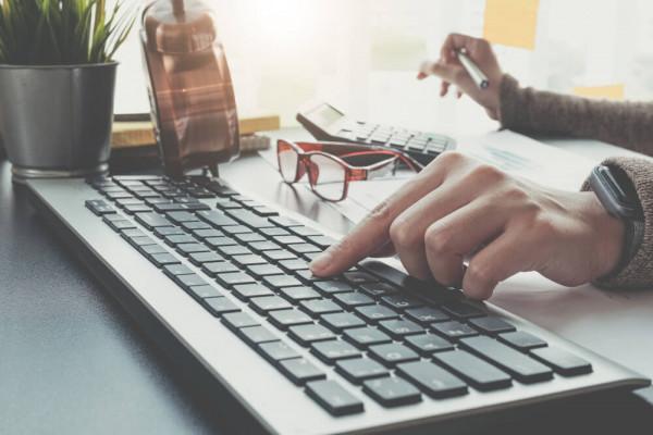 Personalkostenplanung und -hochrechnung