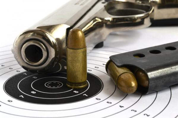 Schießstätten und die Reform des Waffengesetzes: Was ändert sich?