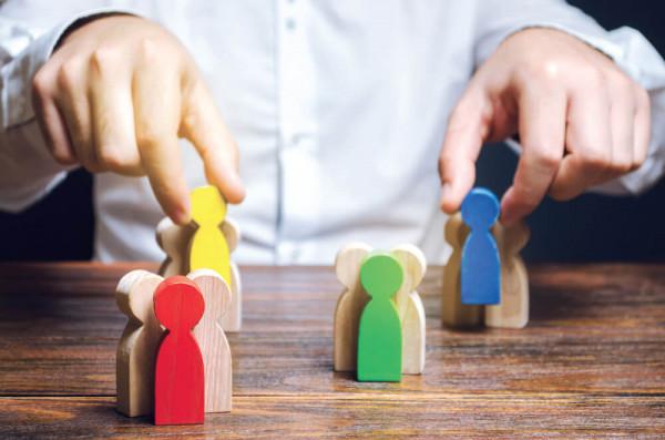 Umsetzung des Allgemeinen Gleichbehandlungsgesetzes im öffentlichen Dienst
