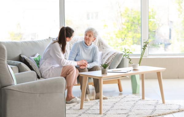 SGB XI – Die Leistungen der sozialen Pflegeversicherung