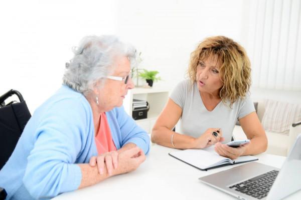Vergütung des Betreuers, Vormunds und Verfahrenspflegers