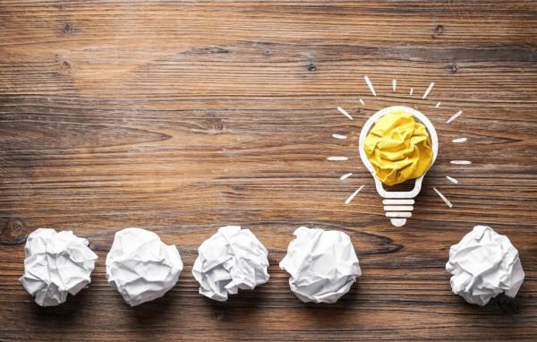 Innovationsfähigkeit gestalten: Möglichkeiten, Grenzen und Potenziale sozialer Organisationen