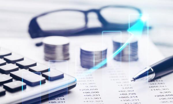 Buchführung und Steuerrecht im Pflegebereich
